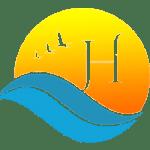 Ferien bei Hofmeister, Urlaub, Ferienwohnung, Gästezimmer, Neusiedler See, Podersdorf, Ferien